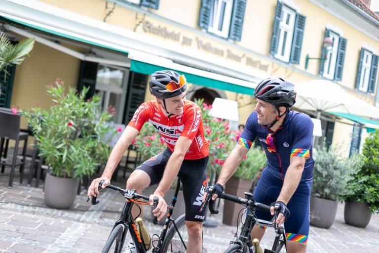 Radtour (c) Stadthotel zur goldenen Krone Oliver Wolf Foto GmbH