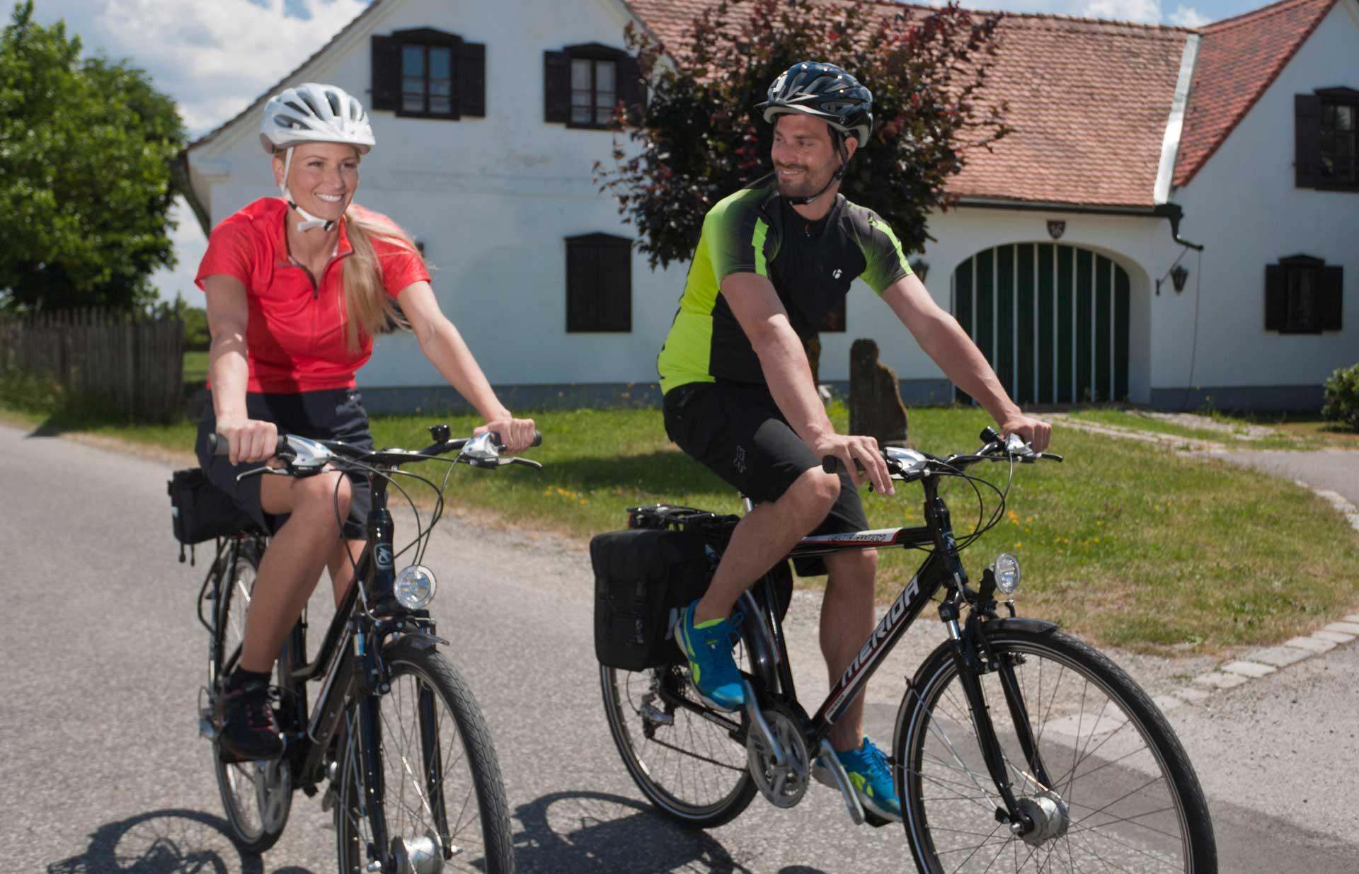 ©-Steiermark-Tourismus,-Leo-Himsl