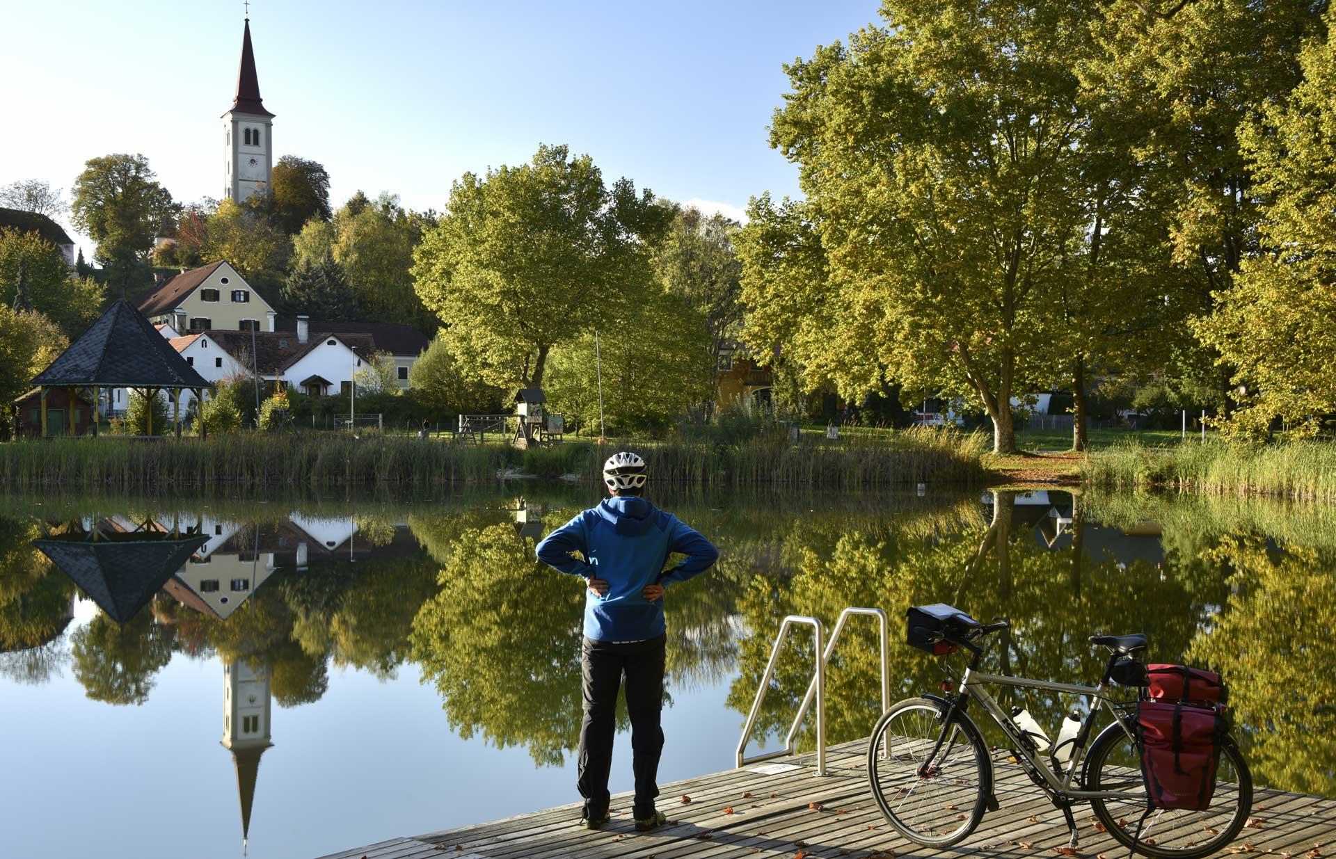 ©Steiermark-Tourismus,-Thorsten-Brönner