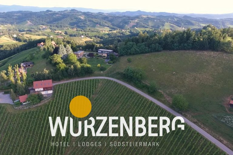 Wurzenberg Aussicht (c) Wurzenberg